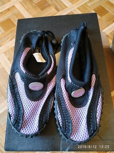 берцы американские в Кыргызстан: Обувь детская для пляжа, бассейна, серфинга, специально не скользящяя