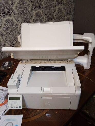 Printer tezedi