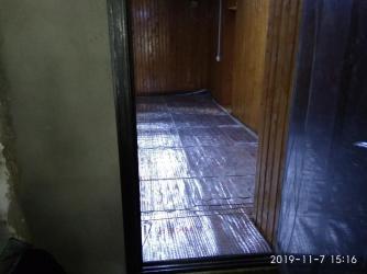 теплые полы бишкек цена в Кыргызстан: Теплый пол в баню очень выгодное решение и по доступной цене
