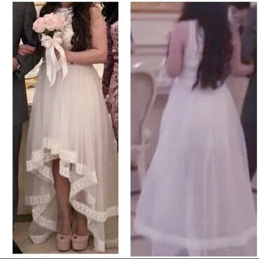 Dress Ziyafət Alon M