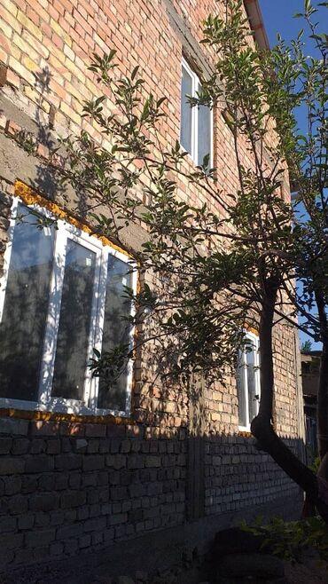 Продается дом 200 кв. м, 5 комнат, Требуется ремонт