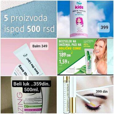 Brilliance h230 1 5 мт - Srbija: 5 proizvoda ispod 500din