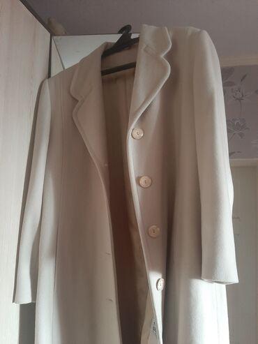 Продаётся пальто в отличном состоянии, фирмы KENT,размер