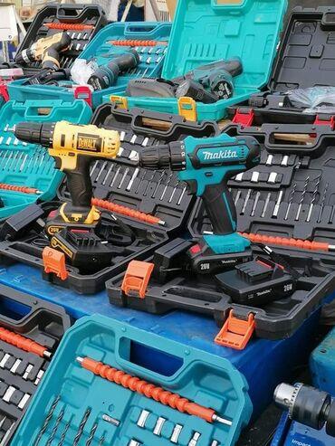 Extra povoljne cene Alati Razno vam nudi razni alati sve novo.Za vise