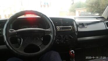 Volkswagen - Кызыл-Суу: Volkswagen Golf V 1.8 л. 1994 | 76373 км