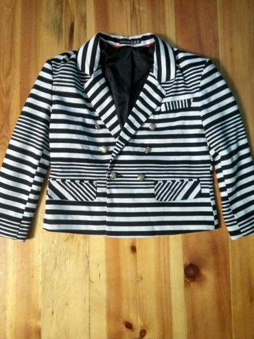 пиджак, немецкое качество в Кок-Ой