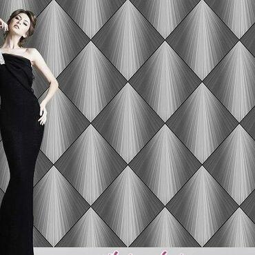 3d ткань в Азербайджан: 3d oboy 3d oboylar 3d aboy 3d aboylar 5d oboy 5d oboylar 5d aboy 5d