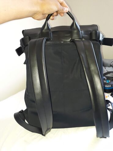 Продою сумку (кожа)деримонд привозной из Турции купил за 350лир