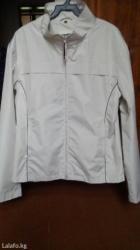 Продаю:  жен. легкая курточка в Бишкек