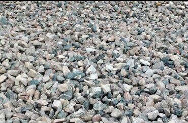 Зил По городу | Борт 10 т | Доставка щебня, угля, песка, чернозема, отсев