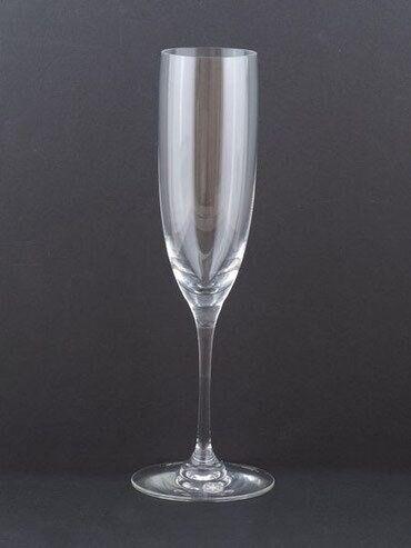 фужеры стекло в Кыргызстан: Фужер для шампанского, стекло .Китай Цена за 1 шт