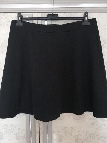 H&M suknja,kao nova nije nošena jer mi je neodgovarajuća veličina