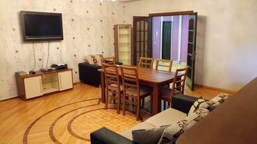 детские высокие кеды в Азербайджан: Продается квартира: 3 комнаты, 105 кв. м