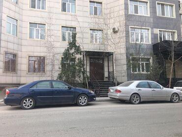 samovar ne jelektricheskij в Кыргызстан: Офис находится в самом центре города Отличная локация, 1 этаж, все нео