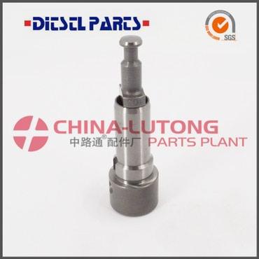 Bosch fuel injection system 1 418 325 103 plunger 1325-103 в Бактуу долоноту
