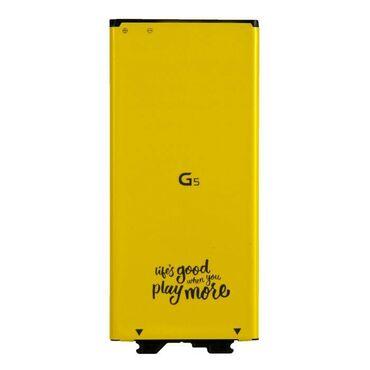 Куплю!!! Куплю аккумулятор для LG G 5 масло