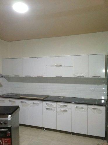 Мебель на заказ в Бишкек: Мебель на заказ любую вид для садик кухня спал гор кух гор и.т.д звони