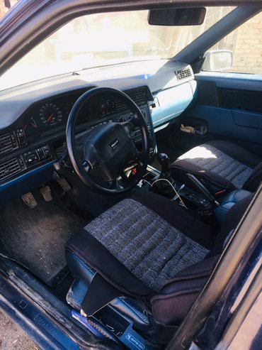 Volvo 850 1995 в Бишкек