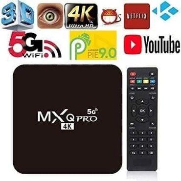 Tv smart - Srbija: Pretvorite Vaš Tv u Smart Tv pomoću ovog uređaja.Gledajte filmove i se