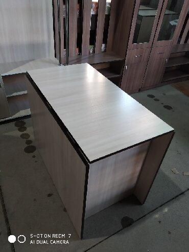 Стол книжка в наличии и на заказ! продаю стол книжка из качественного