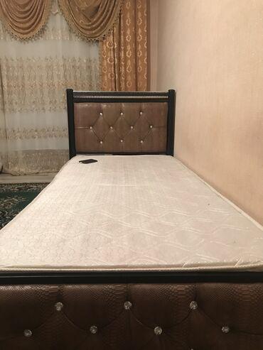 - Azərbaycan: Qiymeti: 45 AZN