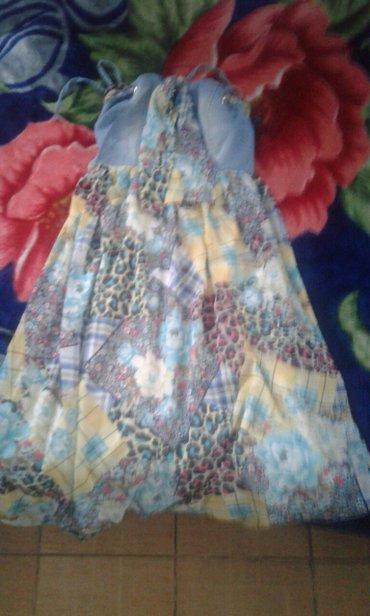 Очень красивое платье. в Бишкек