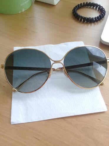Маски, очки