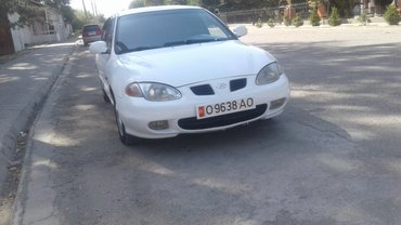 продаю авто в Кара-Суу