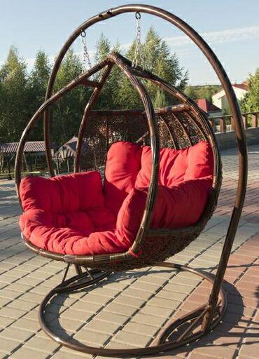 Кресло Кокон Новые Модельки быстрое изготовления в любом цвете и