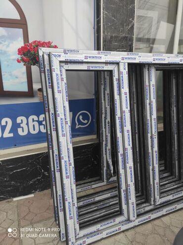подоконники бишкек in Кыргызстан | ОКНА: Окна, Двери, Подоконники | Установка, Изготовление | Больше 6 лет опыта