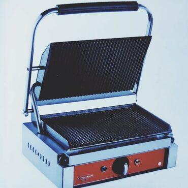 Турецские тостеры блинницы котлетницы. Жуңхай базары 1-өтмөк
