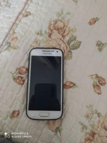 Samsung galaxy s4 mini kreditle satisi - Azərbaycan: Samsung s4 mini plata yanib zapcas kimi