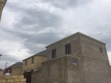 Bakı şəhərində Bakiya girecekde masazir qesebesinde merkezde yoldan 150 metr