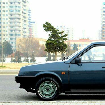 штатный иммобилайзер в Кыргызстан: Сцепление, Трансмиссия | Изготовление систем автомобиля