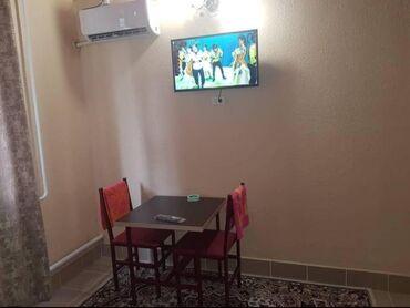 Посуточная аренда квартир в Кыргызстан: Посуточно