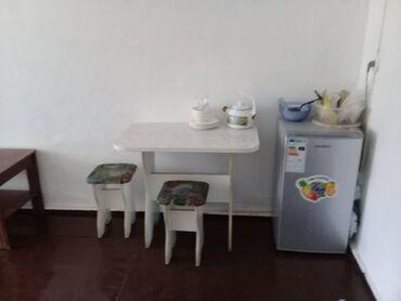 Недвижимость - Селекционное: 19 кв. м, С мебелью