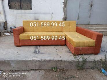 sism divan - Azərbaycan: Kunc divan satilir 350man ve her cur olcu ve rengde Acilan divanlardi