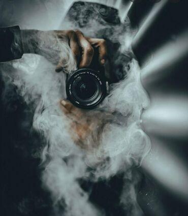 41 объявлений | РАБОТА: Требуется фотограф, в действующий фотосалон, компьютерный клуб
