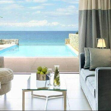 виза на шри ланку в Азербайджан: Global hotel baku*** hotelimiz selyan sossesi 15 de yerlesir, bine