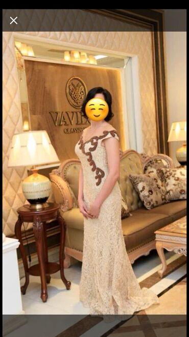 Красивое, вечернее платье, покупалось в магазине Cosmobella за 17000