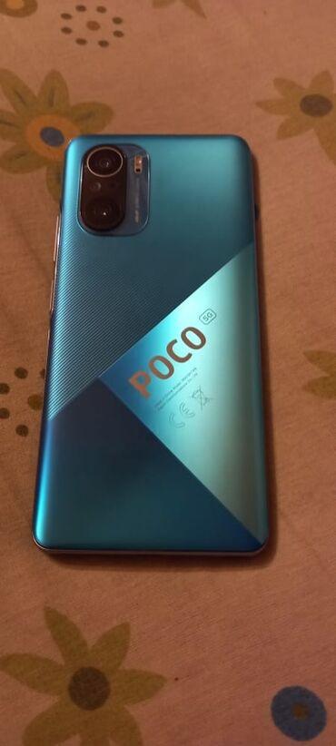 10256 elan | MOBIL TELEFON VƏ AKSESUARLAR: Xiaomi | 128 GB | Göy