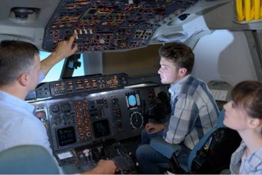 To become an airline pilot Please Call Admissions Department. Their σε Athens