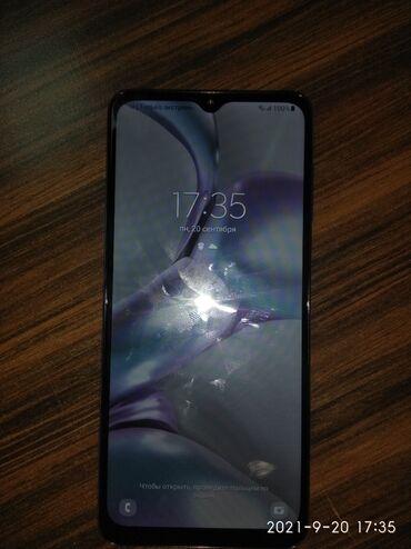 446 elan: Samsung   32 GB   Göy   İki sim kartlı
