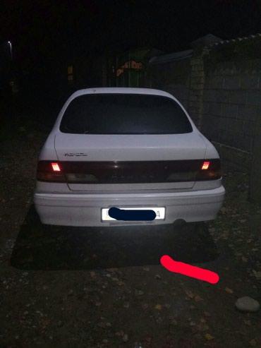 Nissan Maxima 1997 в Ош