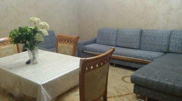 Сутки час. квартиры чистые и без в Бишкек