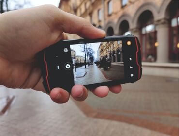 летние платья футляр в Кыргызстан: Очень удобный телефон, подойдёт тем, кому неудобно ходить с огромными