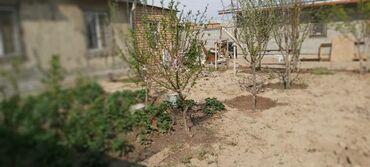 Дома - Кыргызстан: Продается дом 95 кв. м, 3 комнаты, Свежий ремонт
