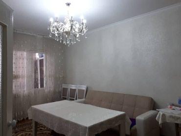 Продаю 2комнатную квартиру Восток5 в Бишкек