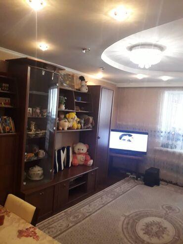 теплый гараж аренда в Кыргызстан: 2 комнаты, 60 кв. м С мебелью