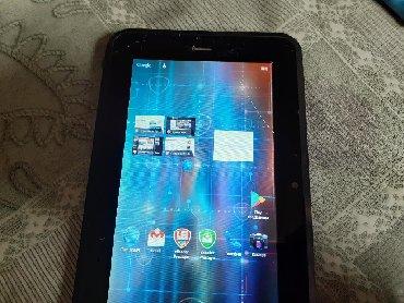 Prestigio - Srbija: Na prodaju tablet prestigio 7.0prime duo 3G u dobrom stanju ispravan